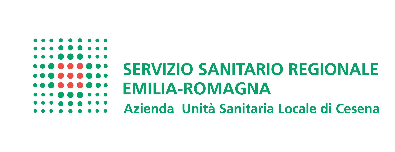 Risultato immagini per Azienda USL della Romagna