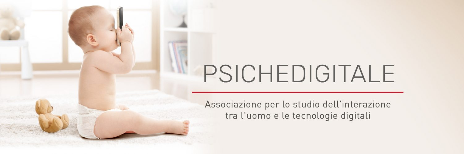 cropped-cropped-psichedigitale-website-cover-2.png