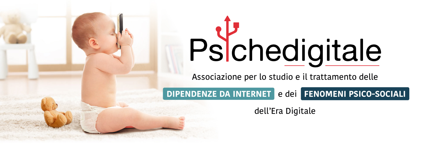 psichedigitale-website-cover
